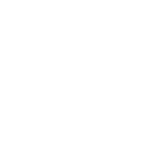 Grafik Modul 03