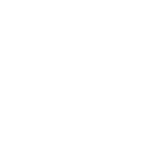 Grafik Modul 05