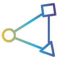 Fachübergreifend Icon