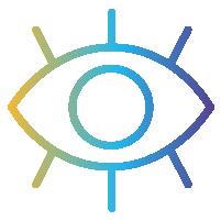 Fokus Icon