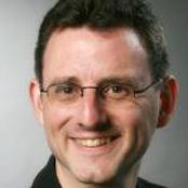 Jochen Koubek