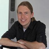 Ralf Romeike