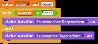 Lösung 2